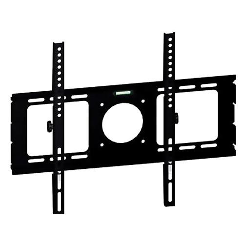 FEC FLW118ST2 Tilting Wall Mount