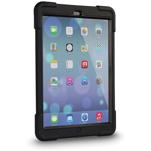 The Joy Factory aXtion Bold Case for iPad mini 1, 2, 3