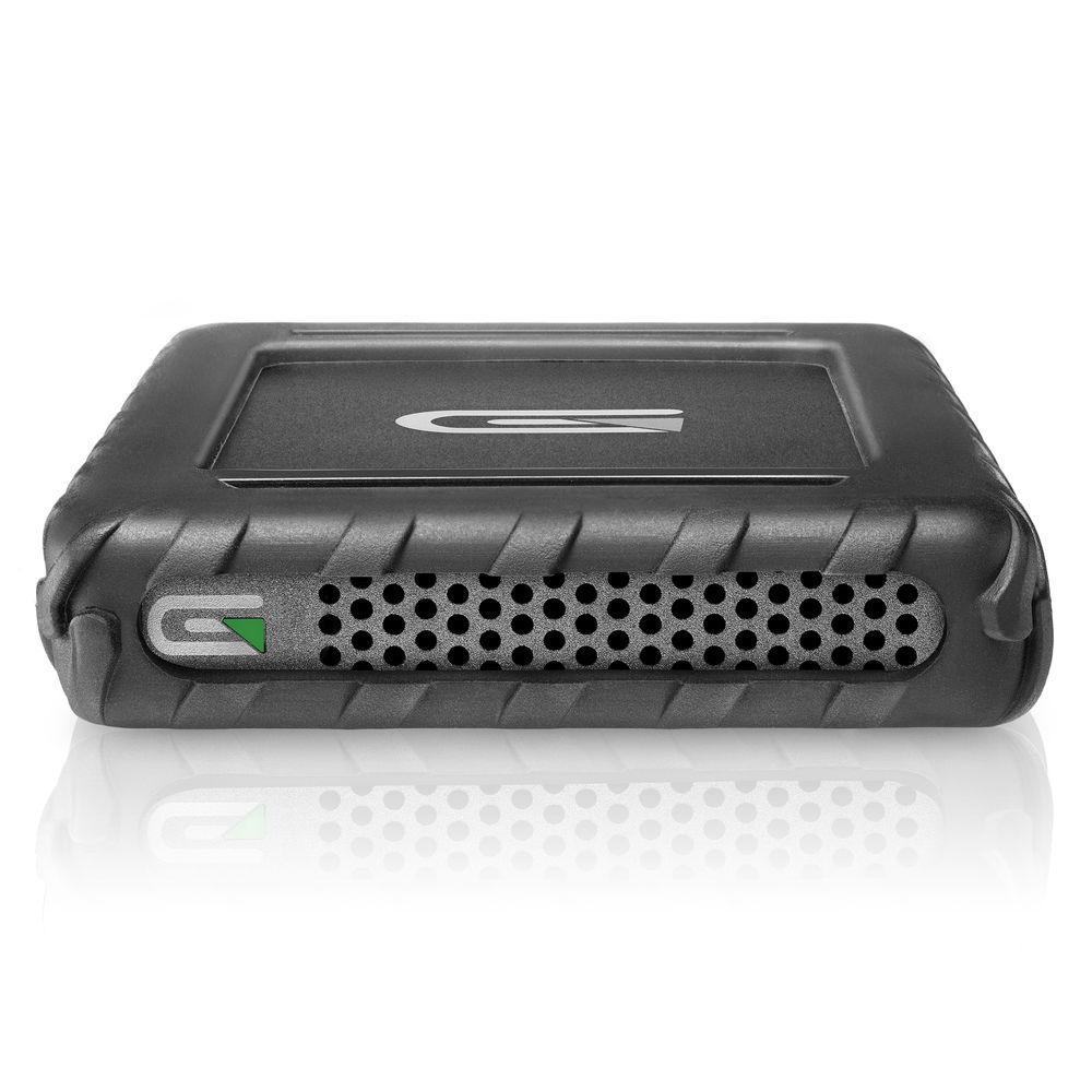 User Manual Glyph Technologies 1tb Blackbox Plus 7200