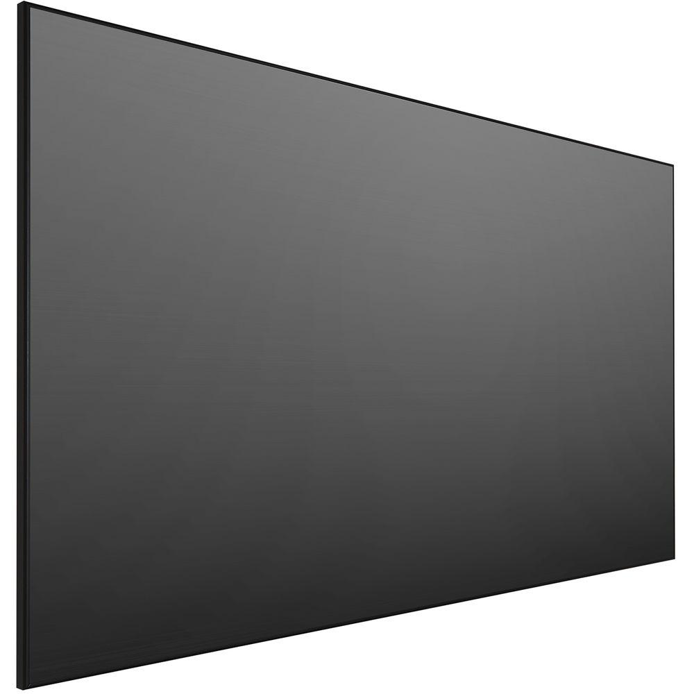 "ViewSonic 120"" BrilliantColor Diffuser High Ambient Light Panel"
