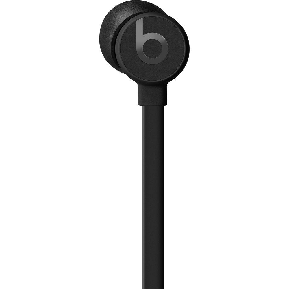Beats by Dr. Dre urBeats3 In-Ear Headphones with 3.5mm Connector