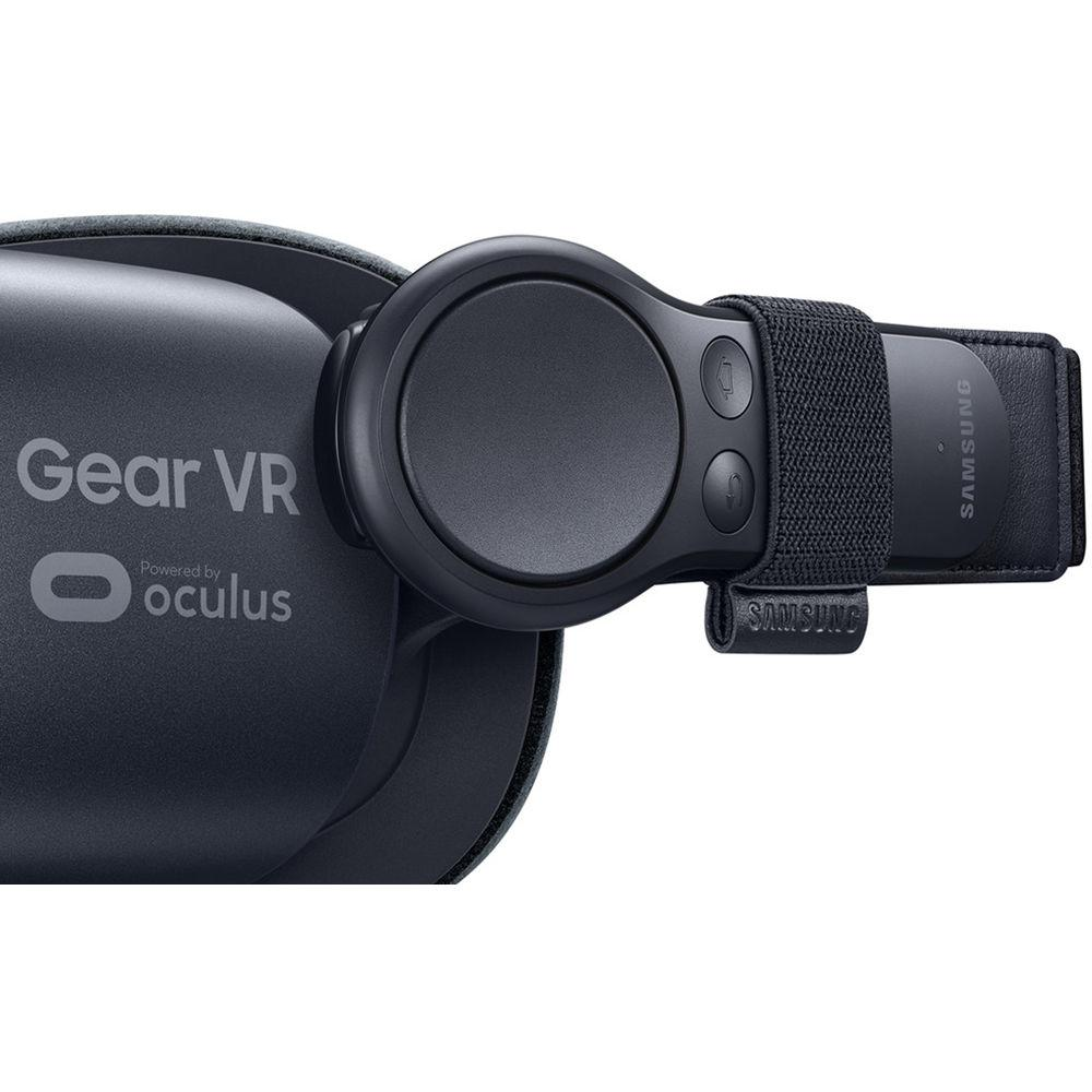 Samsung Controller for Gear VR 2017 Edition