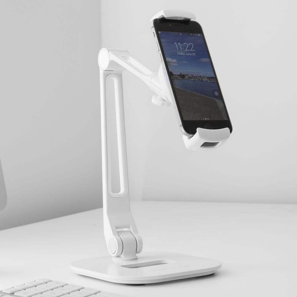 Kanto Living DS200 Phone and Tablet Stand