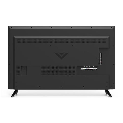 "VIZIO D-Series 55""-Class Full HD LED TV"