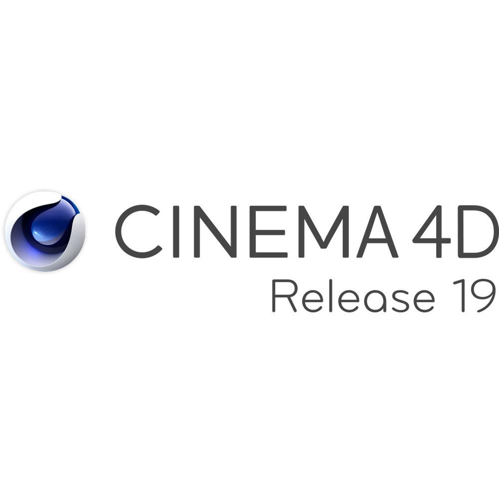 USER MANUAL Maxon Cinema 4D Prime R19 | Search For Manual Online